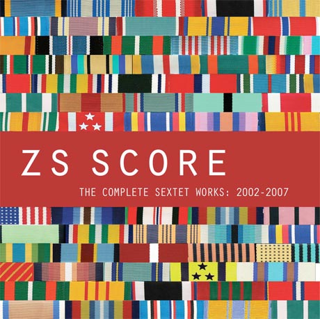 Zs Celebrate 10th Anniversary with Four-Disc Box Set