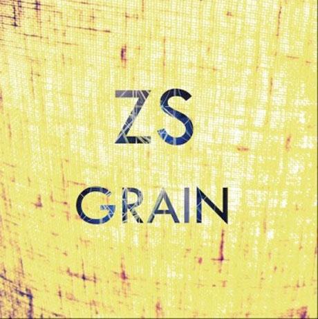 Zs Announce 'Grain'