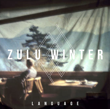 Zulu Winter Sign to Arts & Crafts for Debut LP