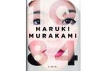 1Q84By Haruki Murakami