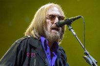 Tom Petty's Estate Rolls Out Another 'Wildflowers' Rarity