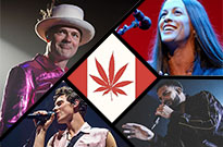 Exclaim!'s Top 11 Canadian Cannabis Heroes
