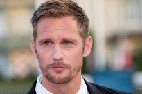 Brandon Cronenberg's Next Film Will Be Called 'Infinity Pool' and Star Alexander Skarsgård