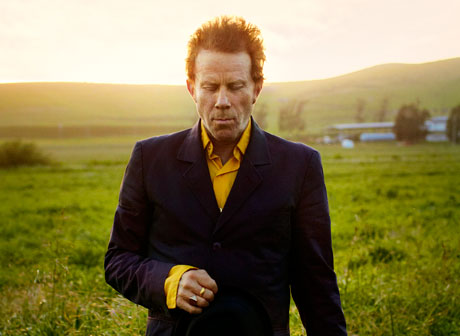 Tom Waits - The Bad And The Beautiful