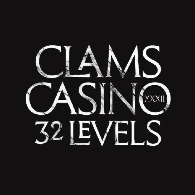 all nite clams casino