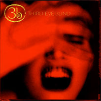 Third Eye Blind to Play Debut Album in Its Entirety on