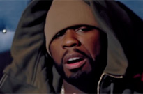 "50 Cent ""Still Think I'm Nothing"" (ft. Jeremih) (video)"