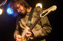 Cloud Nothings Reveal Free Album of Unreleased Demos 'Enemy at Home'