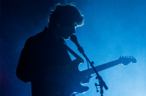 Beach House, M83 and CMW Lead This Week's Can't Miss Concerts