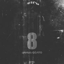 Jahlil Beats