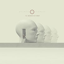 Animals as Leaders Return with 'The Madness of Many,' Plot North American Tour