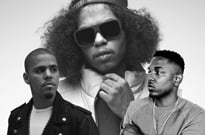 Kendrick Lamar and J. Cole Are Indeed Working on a Collaborative Album, Ab-Soul Says