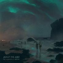 The Wilderness of Manitoba Unveil 'Across the Dark' LP