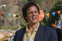 Six Stunts that Primed Johnny Knoxville for the Pain of 'Action Point'