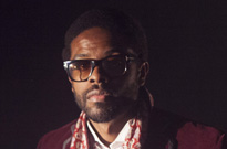 ​Adrian Younge Gives Silver Screen Touch to Ghostface and Bilal