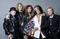 Aerosmith Drummer Joey Kramer Loses Legal Battle to Rejoin Band for Grammys