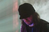Alessandro Cortini / Phil WesternFox Cabaret, Vancouver BC, April 23