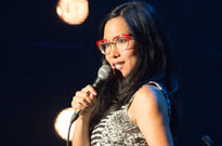 Here Are the 11 Best Standup Comedy Specials to Watch on Netflix Canada (and 5 to Avoid)