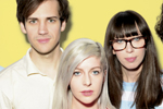 AlvvaysA Long Journey to Overnight Success