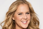 JFL42 Amy Schumer - Sony Centre, Toronto ON, September 19