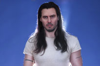 Andrew W.K. Sets Release Date for New Album