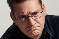 The Alternative Show with Andy Kindler