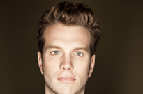 Anthony Jeselnik Sony Centre for the Performing Arts, Toronto ON, September 30