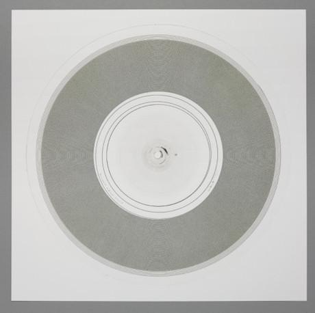 Aphex Twin Reveals 'Syro' Vinyl Box Set