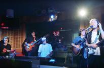 Watch BADBADNOTGOOD and Jonti Cover the Beach Boys'