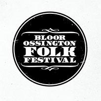 Bloor Ossington Folk Festival Reveals Lineup for Final Edition