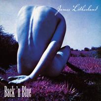 James Blake's Dad Has a New Album