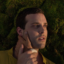 Baths Returns with 'Romaplasm' LP, Shares New Song