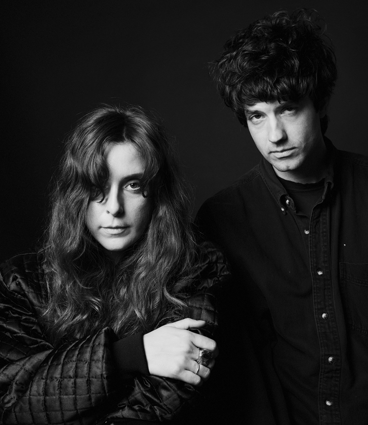 Beach house extend 2016 tour malvernweather Image collections