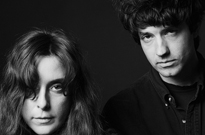 Beach House's Song Remains the Same, and They're Pleased