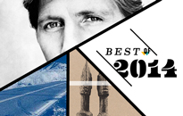 Exclaim!'s Best of 2014: