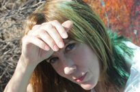 Beth Orton Explores Life After Life on 'Kidsticks'