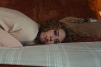 SUNDANCE: An Evening with Beverly Luff Linn Directed by Jim Hosking