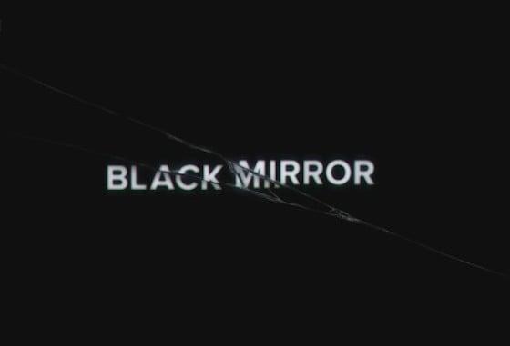 Black mirror season 4 dating site