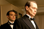 Boardwalk Empire: Season 4 - Directed by Terence Winter