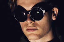 ​Bob Moses / Desert Sound ColonyTheatre Fairmount, Montreal QC, October 4