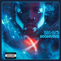 Big Boi -