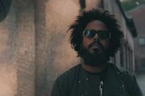 "Major Lazer ""Buscando Huellas"" (ft. J Balvin & Sean Paul) (video)"