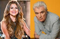 Don't Worry, David Byrne Approved Selena Gomez's Talking Heads-sampling