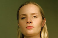 Charlotte Day Wilson Offers Exclusive Track By Track Look Into New EP 'Stone Woman'