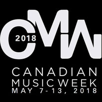 CMW Reveals Initial 2018 Lineup with Keys N Krates, Lindi Ortega, WHOOP-Szo, the Holy Gasp