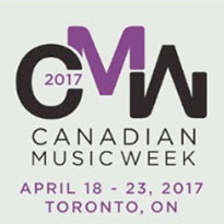 ​CMW Expands 2017 Lineup with Earl Sweatshirt, Wolf Parade, Good Charlotte