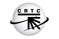 CRTC Urged by Feds to Review Cuts to Canadian Content
