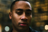 "Cadence Weapon Returns, ""Bigger and Blacker,"" on Self-Titled Album"