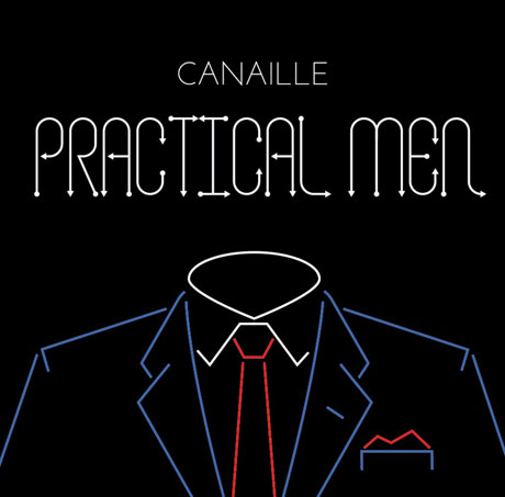 CanaillePractical Men
