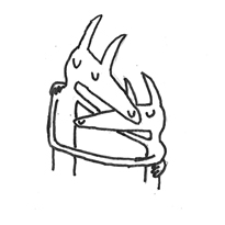 Car Seat Headrest 'Twin Fantasy' (album stream)